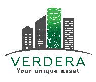 Verdera Logo